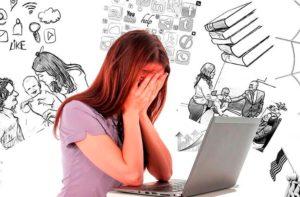 Estrés emocional 2- Libérate del estrés emocional con masajes y terapias naturales