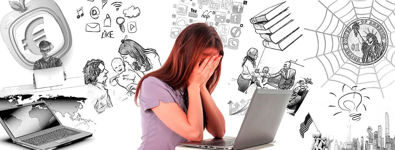 Resultado de imagen de como combatir estres emocional