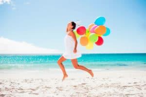 Mans Càlides - No más estrés emocional - Libérate del estrés emocional con masajes y terapias naturales