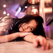 Cansancio Excesivo - libérate del estrés emocional con masajes y terapias naturales