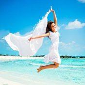 ¡Desbloquéate! 2 - libérate del estrés emocional con masajes y terapias naturales