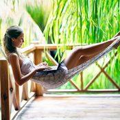 Descansa mejor - libérate del estrés emocional con masajes y terapias naturales